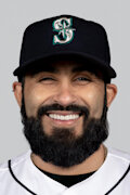Photo of Sergio Romo