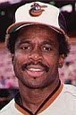Photo of Al Bumbry