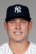 Photo of <strong>Anthony&nbsp;Rizzo</strong>