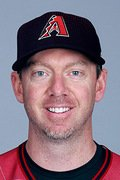 Photo of Brad Ziegler