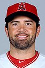 Photo of David DeJesus