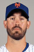 Photo of Rick Porcello