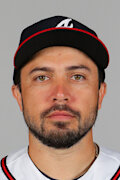 Photo of <strong>Travis&nbsp;d'Arnaud</strong>