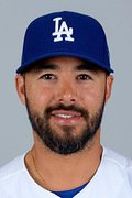 Photo of Andre Ethier