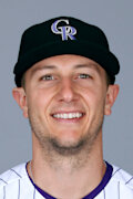 Photo of Troy Tulowitzki