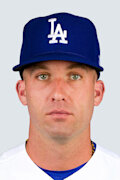 Photo of Danny Duffy