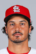Photo of Nolan Arenado