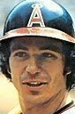 Photo of Bobby Valentine