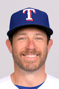 Photo of Greg Holland
