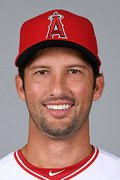 Photo of Huston Street