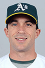 Photo of Sam Fuld