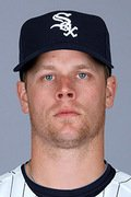 Photo of Justin Morneau