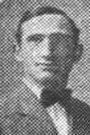 Photo of Tommy Madden