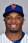 Photo of Rajai Davis