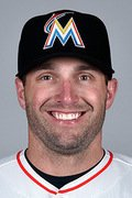 Photo of Jeff Francoeur