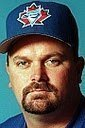 Photo of David Wells