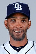 Photo of <strong>Alexei&nbsp;Ramirez</strong>
