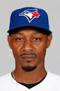 Photo of Jarrod Dyson