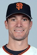 Photo of Javier Lopez