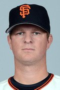 Photo of <strong>Matt&nbsp;Cain</strong>