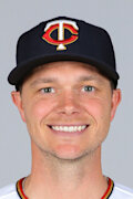 Photo of <strong>Sonny&nbsp;Gray</strong>