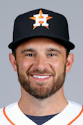 Photo of <strong>Drew&nbsp;Butera</strong>