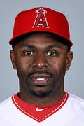 Photo of <strong>Michael&nbsp;Bourn</strong>