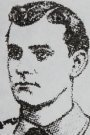 Photo of Gus Creely