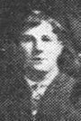 Photo of George Daly