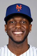 Photo of Cameron Maybin
