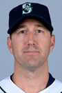 Photo of Willie Bloomquist
