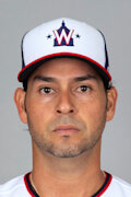Photo of Anibal Sanchez
