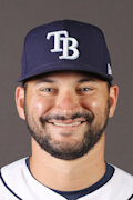 Photo of <strong>Mike&nbsp;Zunino</strong>