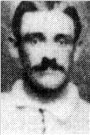 Photo of Henry Oberbeck