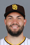 Photo of <strong>Eric&nbsp;Hosmer</strong>