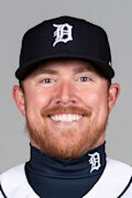 Photo of Robbie Ross
