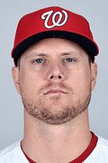 Photo of <strong>Jonathan&nbsp;Papelbon</strong>