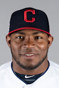 Photo of Yasiel Puig