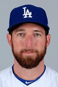 Photo of Ike Davis