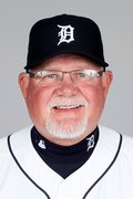 Photo of Ron Gardenhire