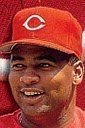 Photo of Jose Rijo