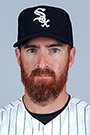 Photo of Adam LaRoche