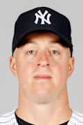 Photo of Erik Kratz