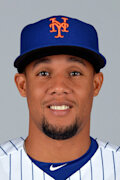 Photo of Carlos Gomez