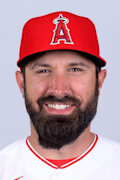 Photo of <strong>Adam&nbsp;Eaton</strong>