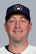 Photo of Jordan Zimmermann