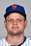 Photo of Devin Mesoraco