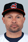 Photo of <strong>Coco&nbsp;Crisp</strong>
