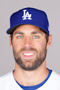 Photo of Chris Taylor