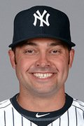 Photo of <strong>Nick&nbsp;Swisher</strong>